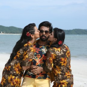 Kadavul Irukan Kumaaru Movie Stills