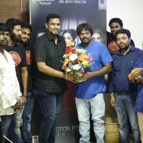 Kalam-Motion-Poster-Launch-Photos-2