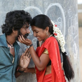 Kalavu-Thozhirchalai-Movie-Stills-8