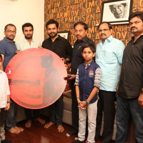 kallattam-movie-audio-launch-stills-3