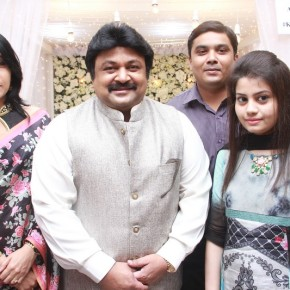 kalyan-jewellers-formal-inauguration-of-exclusive-premier-of-beautiful-jewellery-by-actor-prabhu-9