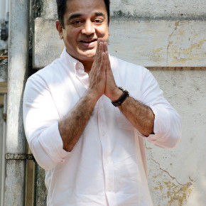 Kamal-Haasan-Press-Meet-Regarding-Padma-Bhushan-Award-Stills-030b00002032014b