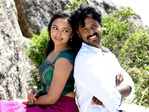 Kanavu-Variyam-Movie-Stills-12