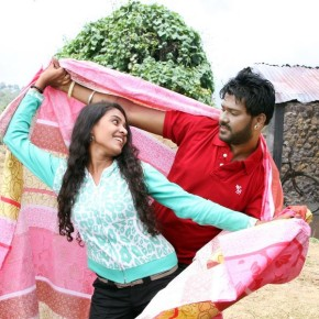 Kandaen-Kaathal-Kondaen-Movie-Stills-15