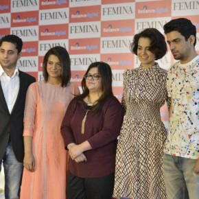 Kangana-Ranaut-launches-Femina-cover-page-8