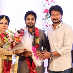 Karthik-Satna-Titus-Wedding-Reception-Stills-3