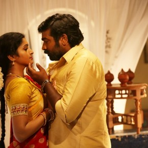 Karuppan-Movie-Photos-7