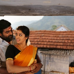Karuppan Movie Stills (19) (1)