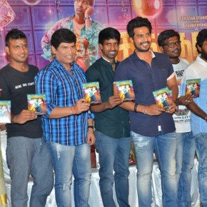 KathaNayagan-Movie-Press-Meet-20