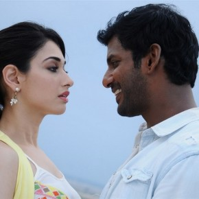 kaththi-sandai-movie-photo-gallery-15