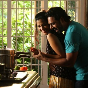 Kattam Movie Stills (3)