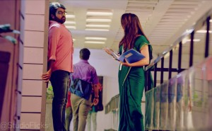 Kavan-Movie-Stills-13