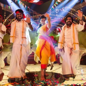 kavan-movie-stills-2
