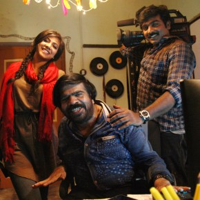 Kavan-Movie-Stills-7