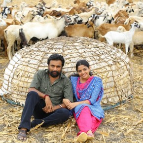 Kidaari-Movie-Latest-Stills-4