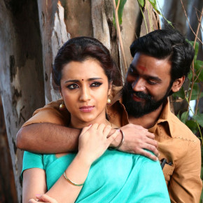 kodi-tamil-movie-stills-6