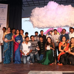 koditta-idangalai-nirappuga-movie-audio-launch-stills-40