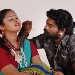 Kollidam-Movie-Stills-16