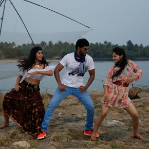 Koothan Movie Photos Gallery and Stills