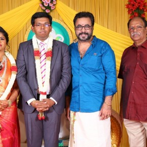 Kumudam-Chitramani-Son-Girirajan-Wedding-Reception-Photos-15
