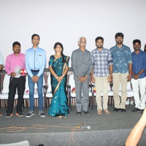 kutty-kutty-paatu-music-album-launch-stills-1