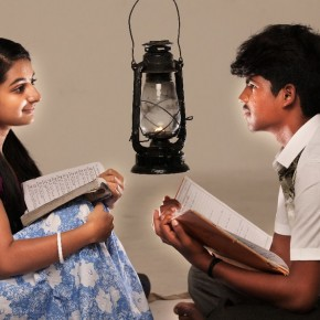 Kuzhali-Movie-Stills-9