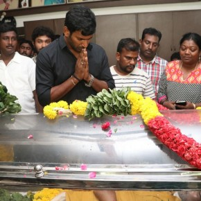 Last-Respect-To-Actor-Venu-Chakravarth-16