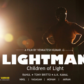 lightman-movie-posters-1