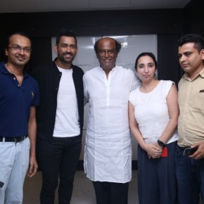 ms-dhoni-meets-rajinikanth-5