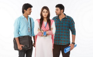 Maanagaram-Movie-Stills-1