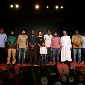 maaveeran-kittu-movie-teaser-launch-stills-1