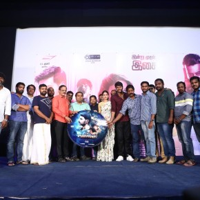 Maayavan-Audio-Launch-and-Press-Meet-Stills-31