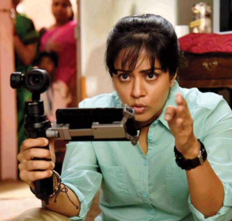 chennai365 magalir mattum movie stills chennai365