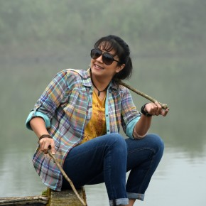 Magalir-Mattum-Working-Stills-9