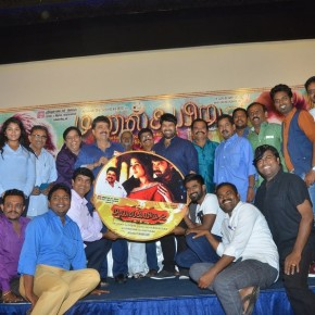 manal-kayiru-2-movie-press-meet-stills-7