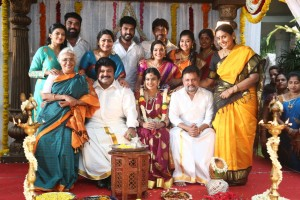 Mannar-Vagaiyara-Movie-Stills-4