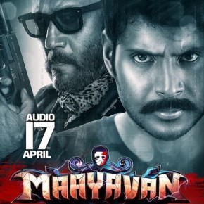 Mayavan-Audio-From-April-17th-Poster-1