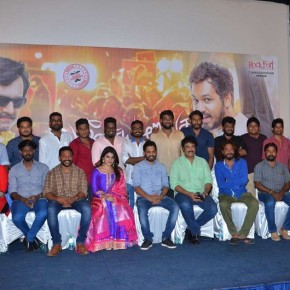 Meesaya-Murukku-Movie-Success-Meet-Stills-21