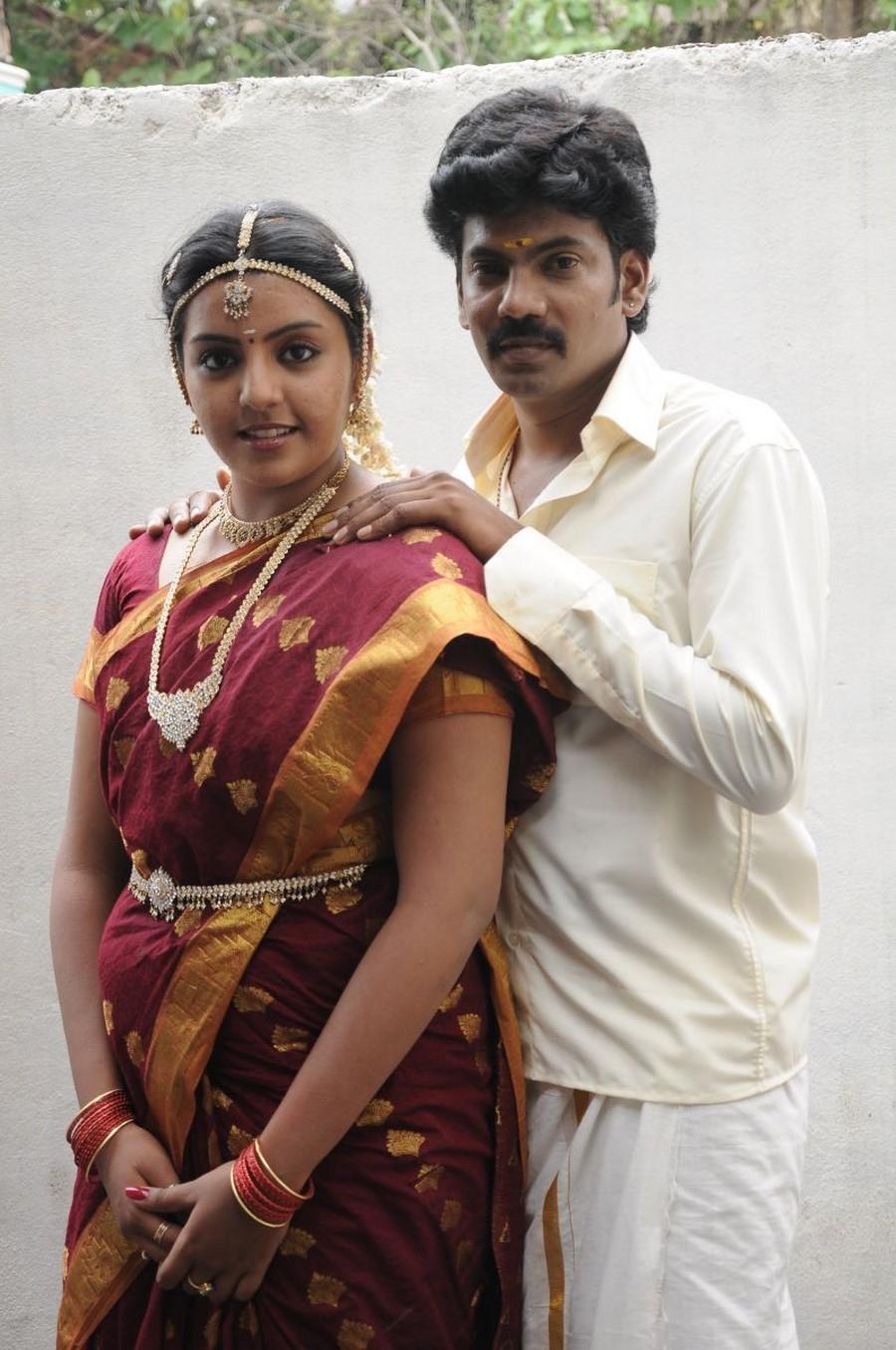 Chennai365   Merku Mogappair Sri Kanaka Durga Movie Stills ...