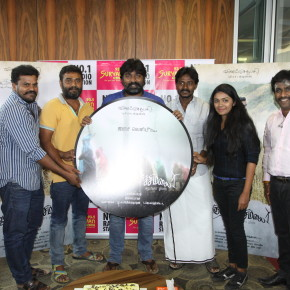 Merku-Thodarchi-Malai-Audio-Launch-Stills-5