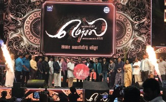 Mersal Audio Launch Stills (15)