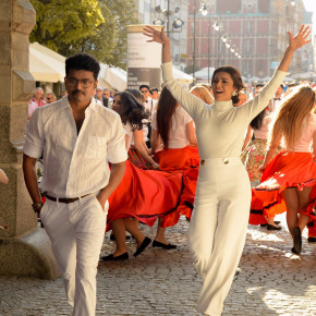 Mersal Movie Stills (3)