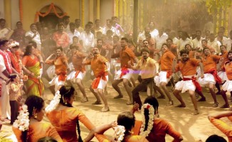 Mersal-Movie-Stills-4