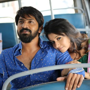 Meyaadha-Maan-Movie-Stills-3