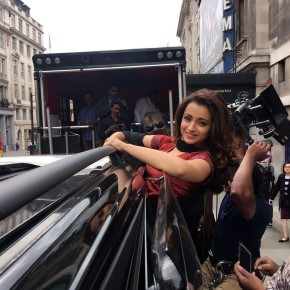 Mohini-Movie-London-UK-Shooting-Spot-Stills-5