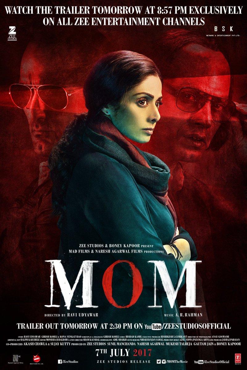 movies mom