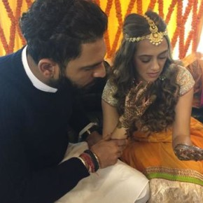 mr-and-mrs-singh-yuvraj-and-hazels-wedding-pictures-3