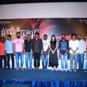 Munnodi-Movie-Press-Meet-Stills-33