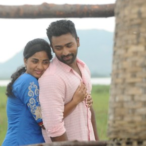 Mupparimanam-Movie-Stills-4