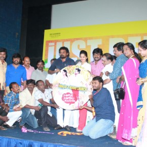 Naalu-Peru-Naalu-Vithama-Pesuvanga-Audio-Launch-Photos-28
